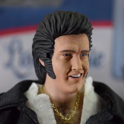 Elvis11.jpg