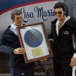 Elvis17.jpg