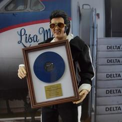 Elvis19.jpg