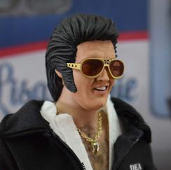 Elvis07.jpg
