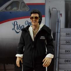 Elvis01.jpg
