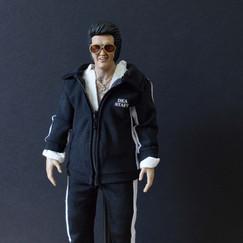 Elvis25.jpg