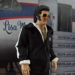 Elvis05.jpg