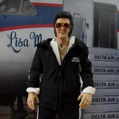 Elvis02.jpg