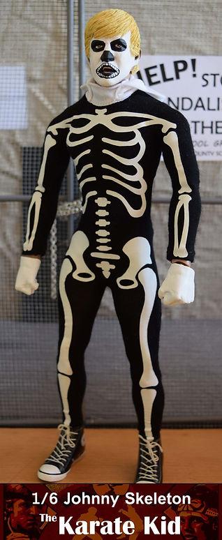 JohnnySkeletonKK01.jpg