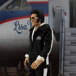 Elvis03.jpg