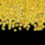 confetti-clipart-golden-confetti-3.png