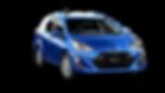 vehicle-priusc-itech.png