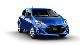 vehicle-priusc-itech.png