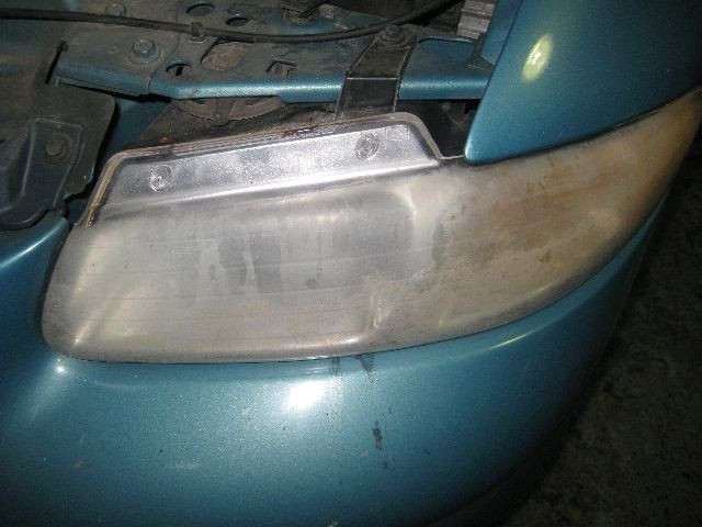 headlight-before 1.JPG