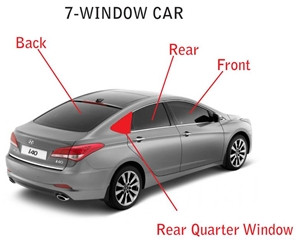 7 window car.jpg