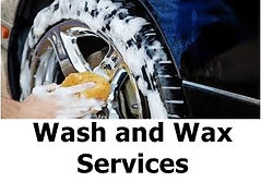 Wash and Wax Services.jpg