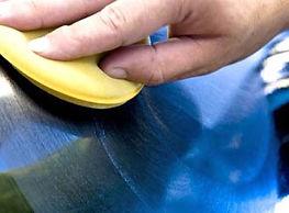 Exterior Mini detail 581x290 cape cod au