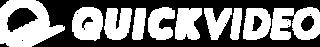 logo_horizontal-64.png