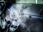 car-interior-ozone-cleaning.jpg