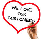 customer-loyalty-rewards-program-cropped