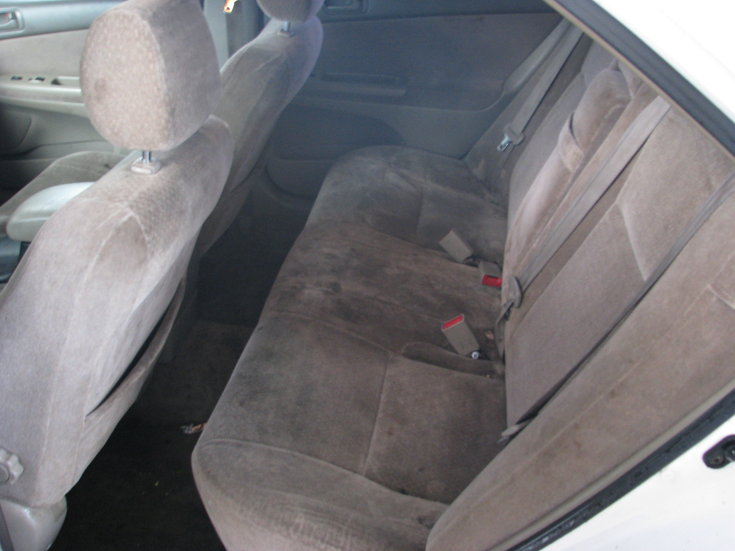 1 DS Back seat before.JPG