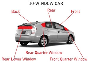 10-window_car.jpg