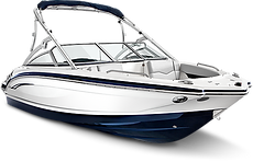 buffalo-boat-watercraft-insurance-wester