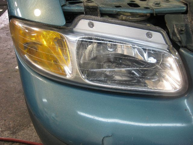 headlight-after 1.JPG