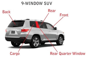 9-window_suv.jpg