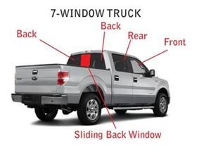 7 window truck.jpg