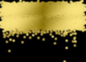 6-69258_gold-confetti-free-gold-confetti