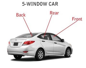 5 window car.jpg