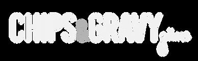 CAG-Wordmark-Transparent_Inverted.png