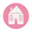 CAG-Transparent_Icon-Pink.png