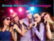 Group karaoke.jpg