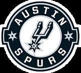 1200px-Austin_Spurs_logo.svg.png