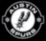 Austin_Spurs_logo.png