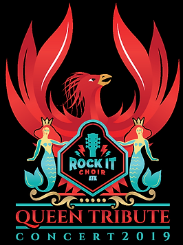 Rock-It-Choir-logo black bgCROP.png