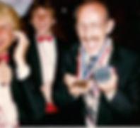 MR Flinders.jpg