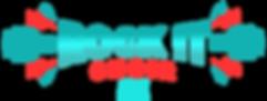 Logo PNG 04.png