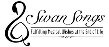 swan songs.png