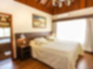 Suíte Hotel Kehl Haus em Gramado