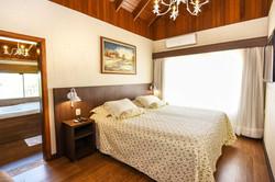 Suíte Hotel Kehl Haus Gramado