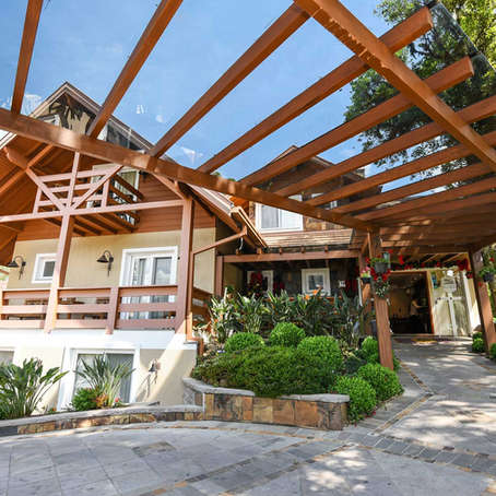 Hotel Kehl Haus - Gramado RS (13).jpg
