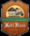 Hotel Kehl Haus - Gramado