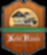 Logo Kehl Haus Gramado