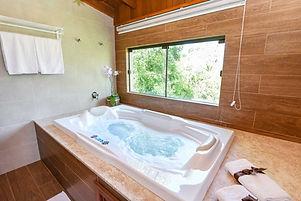 Hotel com Hidro em Gramado RS - Hotel Kehl Haus