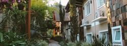 Hotel Kehl Haus Gramado RS