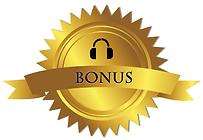 bonus_audio.png