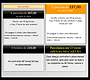 preços_para_o_site.png