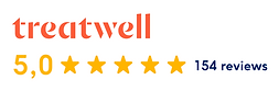 treatwell review.png