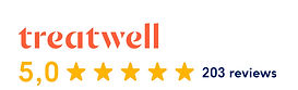 treaywell review.jpg