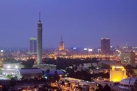 Cairo.Tower.640.39468.jpg