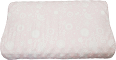 Monster_Latex_Pillow_0004_Layer-22.png